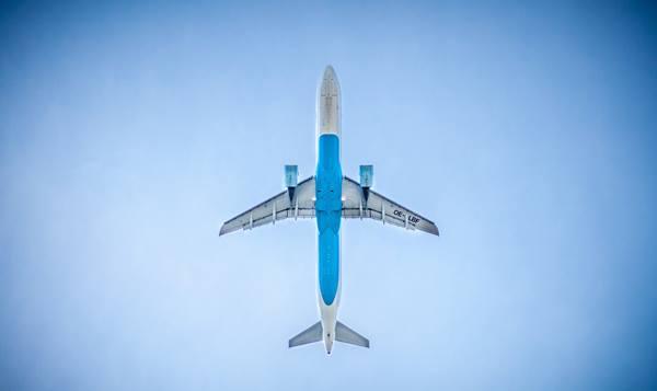 Śledzenie lotów Ryanair, WizzAir
